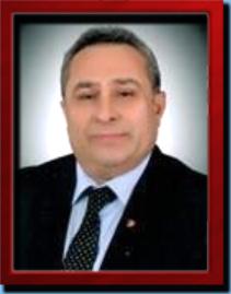 M.Beşir ALTUNÇ