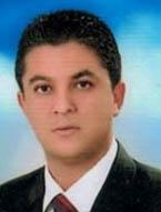 Faysal KARA