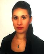 Leyla ŞEKER