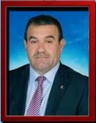 M.Şah ÇAKAR