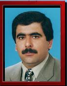 Mehmet Sıddık Oğuz